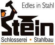 SCHLOSSEREI - STAHLBAU STEIN in Lossburg
